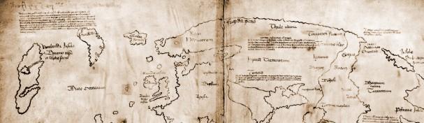 Vinland_Map_HiRes